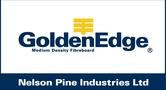 Nelson Pine Industries