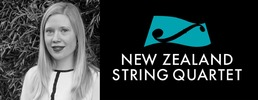 NZSQ appoints new General Manager