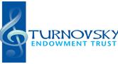 Sponsor Spotlight - Turnovksy Endowment Trust