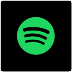 NZSQ Spotify