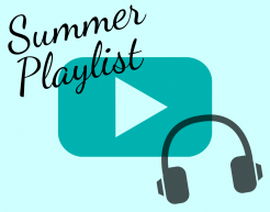 NZSQ Summer Playlist